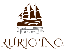 Ruric Incorporated